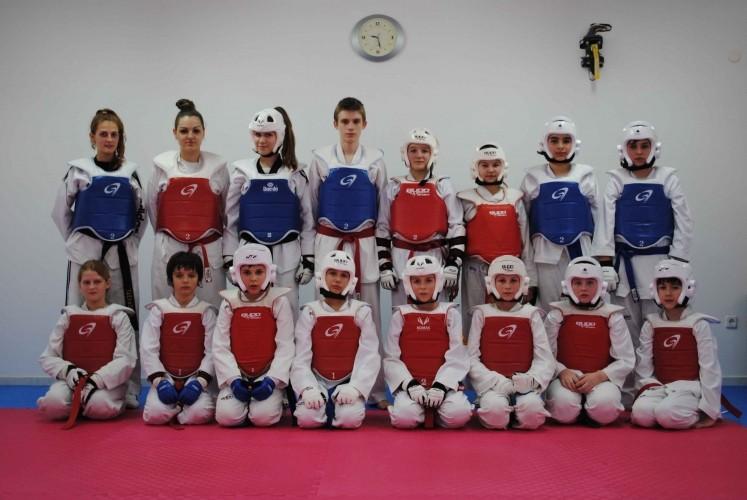 prvi_trening_u_nasoj_dvorani__galerija_9PGXA
