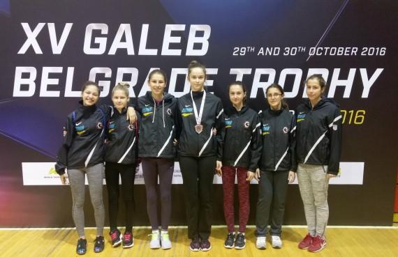 g1-galeb-belgra_MWBmU