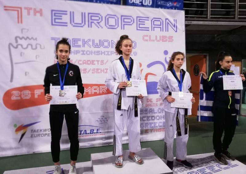 europsko-klupsk_DMee4