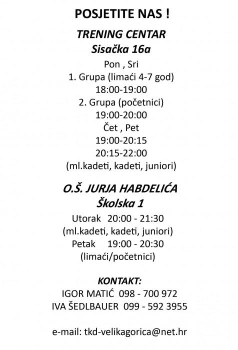 taekwondo-klub-_66D77