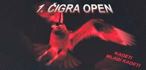 1-cigra-open--3_ZHtEw