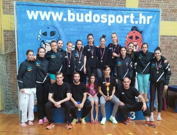 prvenstvo-hrvat_CODuM